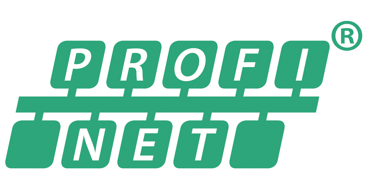 Industrial Ethernet Profinet Kabels Felten Wire And