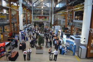 Marine & Offshore Automation 2013 770