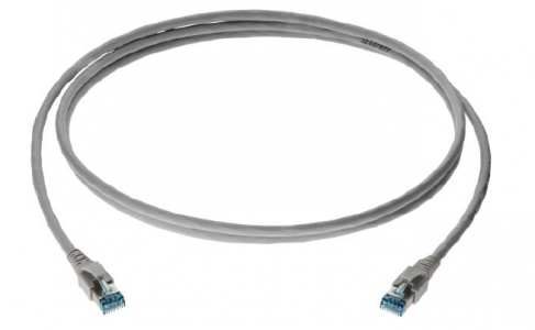 att cat5e wiring diagram with Rj45 Wiring Diagram Wall Jack on Cat 5 Wiring Diagram Poe also Pots Phone Wiring Diagram likewise Uverse Cat5 Wiring Diagram moreover Rj45 Wiring Diagram Wall Jack further Telephone Wire Color Code Chart.